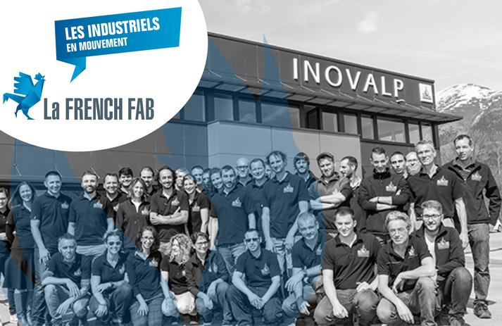 poêle français ; poele granules français ; industrie français ; made in france